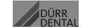 Durr Dental