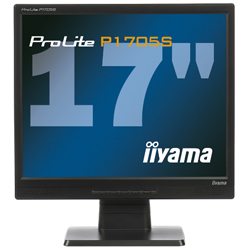 Met docking station voor weergave op een monitor en computer